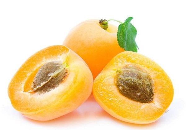 不同的水果有着不同的价值,你吃对了嘛?