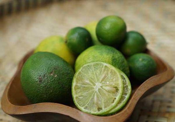 柠檬水除了酸还有很多意想不到的妙处