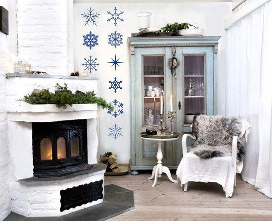 DIY Holiday Signs for the Front Porch