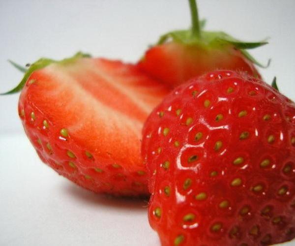 10 consejos para cultivar fresas