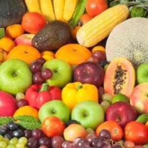 """水果寓意扒一扒,送这个居然代表""""我不在乎你富贵与否"""""""