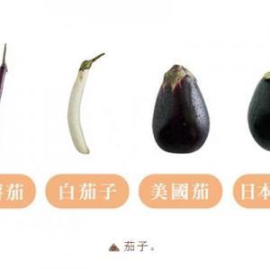 这些常见水果没驯化前居然长这样