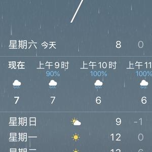 立春第十二天,昨日炎热,白天超20夜里仍有13度~入夜大雨,今年第一股寒潮来了~在屋外沐浴一夜雨水,晨起风凉,收入屋内~