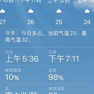 上盆半月,扎根已稳,叶片开始油亮有光泽~有说梅花就是欧紫优选,也有说两者并不同,根据网上各方言论,宝宝具备梅花的基本特性~立夏后第十三天的周日,曾经连续两日极端雷暴天气,大雨自昨日停歇~预报今日多云,气温23至32度,湿度98%~气温超30度,所有肉肉暂未遮阳未遮雨~