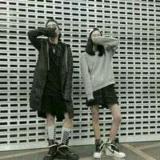 迷路*memory~