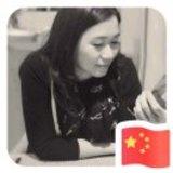 Christa吴瑶xcf
