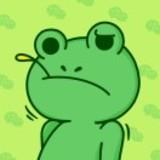 神经蛙1982