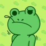 神经蛙来了